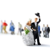 結婚式のホームページを作成するべき7の理由
