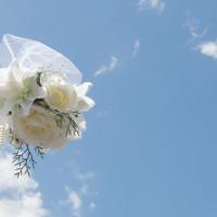 鉄板の結婚式演出