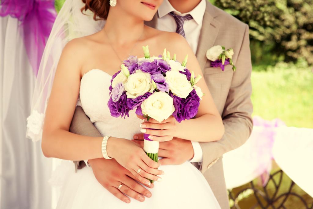 少人数で結婚式を挙げるメリット8つ