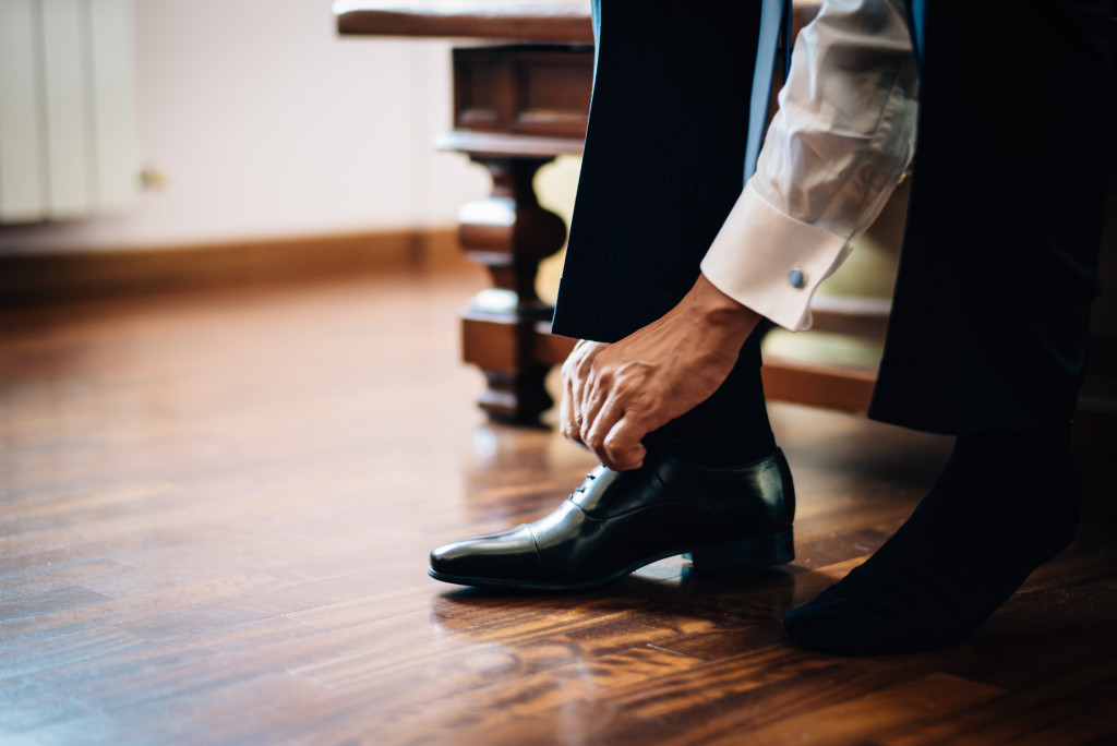 親への結婚報告を成功に導くマナー8つ