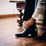 【結婚報告マナー】親への結婚報告を成功に導くマナー8つ