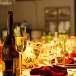 結婚式二次会会場の手配で、重要視するポイントは?