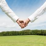 結婚した時の職場報告の手順・注意点