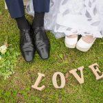 結婚式を挙げる事が決まったら、ブライダルフェアに行こう!