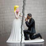 結婚式準備期間中の離婚は意外と多い!?最悪の結末を防ぐ為にできること