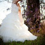 セルフケアとブライダルエステを使い分けて、ウェディングドレスを綺麗に着こなそう!