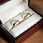 さあ、結婚指輪を購入しよう!後悔しない選び方&よくある質疑応答