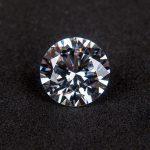 結婚指輪と言えばダイアモンド!ダイアの基礎知識を知ろう!