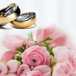結婚指輪の定番!プラチナ&ゴールドの特徴