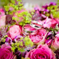 結婚指輪を安く