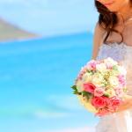 結婚式のコンセプトとテーマを決めよう!