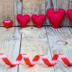 親への結婚報告も事前準備が大切。抑えるべきポイントは?-結婚報告ルール2