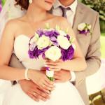 少人数結婚式のメリット8つ-短期間&低予算の結婚式
