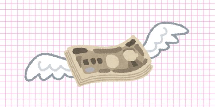 ブライダルエステのお金